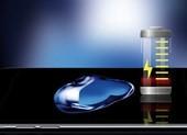 Những thói quen giết chết pin trên iPhone