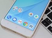 3 dấu hiệu cho thấy đã đến lúc nâng cấp smartphone