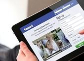 3 mẹo giúp bạn sử dụng Facebook chuyên nghiệp hơn