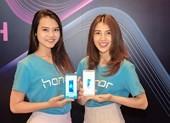 Xuất hiện smartphone có 4 camera giá siêu rẻ