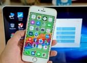 Cách chuyển dữ liệu từ smartphone cũ sang mới