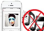 9 mẹo sửa lỗi iPhone bị mất âm thanh