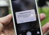 7 cách tăng dung lượng lưu trữ trên iPhone