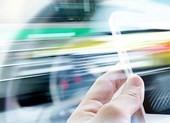 Thủ thuật tăng tốc lướt web trên smartphone