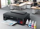 Cách tiết kiệm 30% chi phí khi in ấn