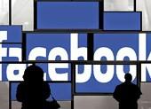 Hơn 583 triệu tài khoản Facebook bị xóa bỏ vì lý do này