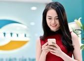Viettel tăng gấp 5 lần dung lượng các gói data 3/4G