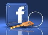 5 cách để tránh bị mất tài khoản Facebook