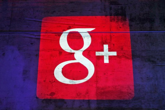 Google+ bị đóng cửa vì làm rò rỉ dữ liệu người dùng - 243470