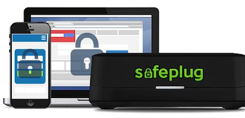 safeplug-4505-1388478570.png
