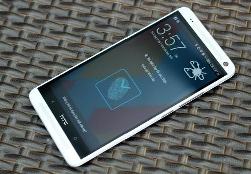 HTC-One-Max-5025-1388630061.jpg