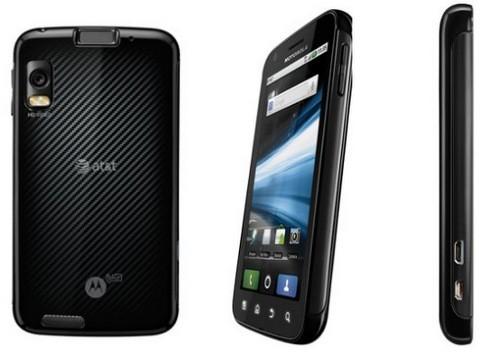 Motorola-Atrix-4G-9149-1388630062.jpg