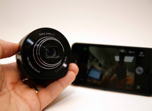qx10-qx100-sony-cyber-shot-1646-13884860
