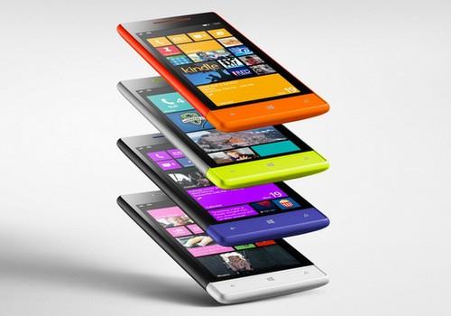 HTC-8S-8658-1388807760.jpg