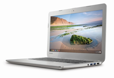 laptop, thiết bị lai, CES 2014, Lenovo, Sony, Samsung, Toshiba, Asus