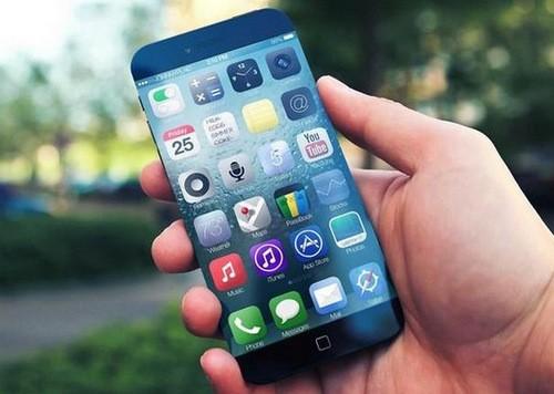 iPhone-9337-1389774022.jpg