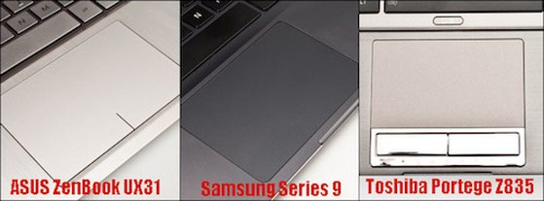 Ultrabooks-guide-tpads-2-6192-1392794810