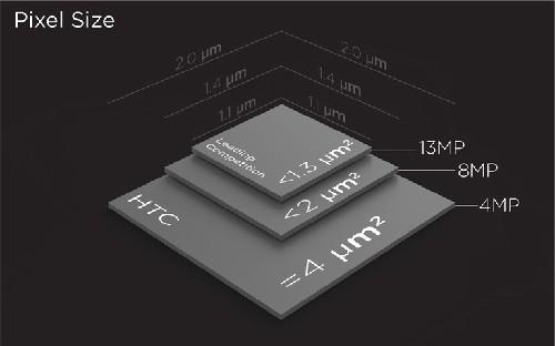 sensor2-png-1600-1392960780.jpg