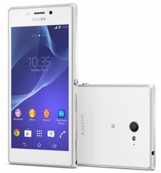 Sony, Xperia Z2, Tablet, máy tính bảng, cao cấp, tầm trung, Xperia M2