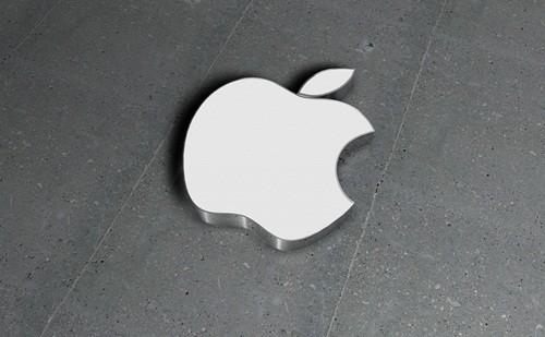 Apple, công ty, ngưỡng mộ nhất thế giới, Google, Amazon