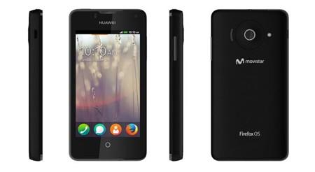 smartphone, MWC 2014, Lenovo, Huawei, Firefox, Alcatel, Sony, Yotaphone, Blackphone