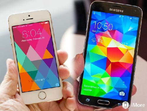 iphone-5s-vs-galaxy-s5-hero-7719-1393783