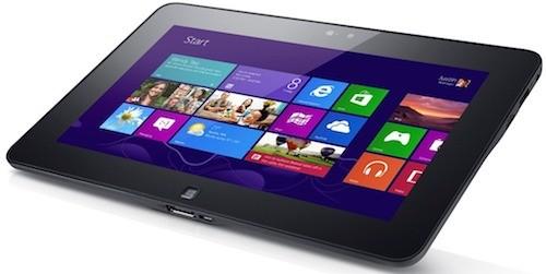 7587-Dell-Latitude-10-Windows-8021-7176-