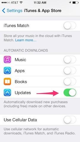 auto-update-app-jpeg-8530-1394012540.jpg