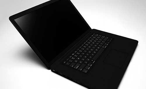 máy tính, macbook, apple, dell, laptop, chip xử lý