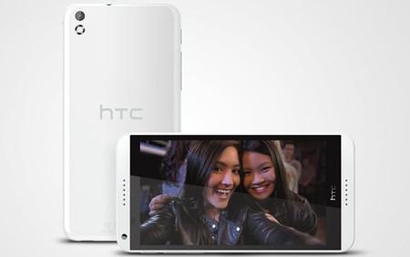 HTC, MWC 2014, Desire 816, Desire 610, giá bán