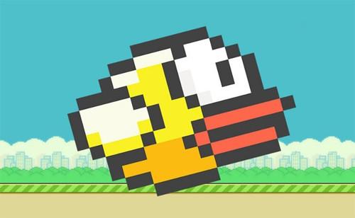 Bird-4-2593-1394513734.jpg