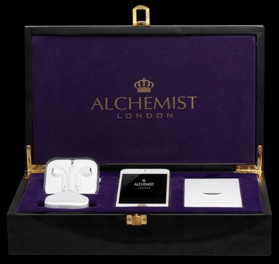 AlchemistBox-6599-1394562509.jpg