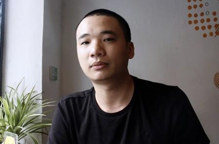 Nguyễn Hà Đông đang xem xét đưa Flappy Bird trở lại các gian hàng.