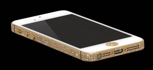 SwarovskiiPhone5a-1024x469-3392-13945625