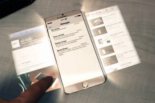 iPhone-1351-1394699193.jpg