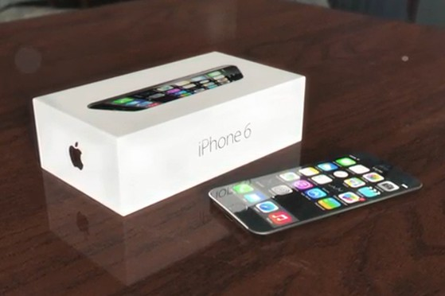 iPhone-1-4609-1395031004.jpg