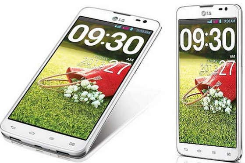 G-Pro-Lite-8033-1395043367.jpg