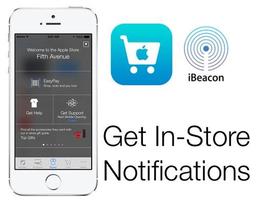 ibeacon-131206-1815-1395299010.jpg