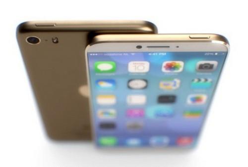 iPhone-6-camera-thinner-8946-1-9205-6918