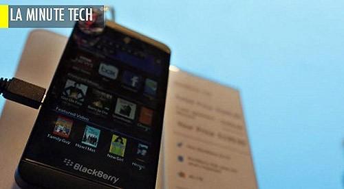 ứng dụng, điện thoại, smartphone, lướt web, trò chơi, thiết bị, sáng tạo
