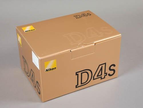 DSC-0002.jpg