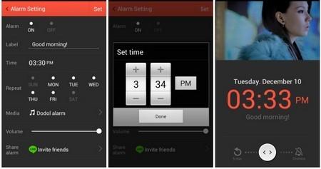 Tuyệt chiêu dùng video làm chuông báo cuộc gọi đến trên smartphone
