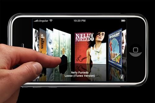 iPhone-01-9390-1395974924.jpg