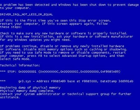 """Những phần mềm độc giúp """"chơi khăm"""" trong ngày """"cá tháng tư"""""""