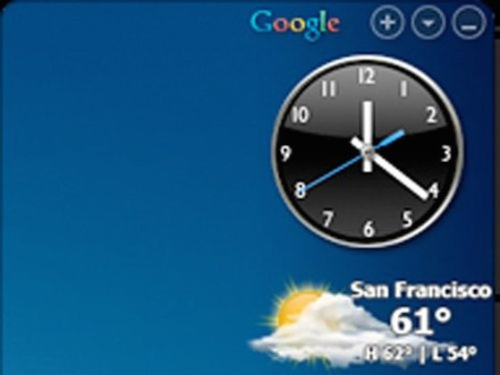 google-desktop-2058-1396282576.jpg