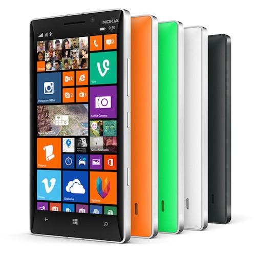 Lumia-3.jpg