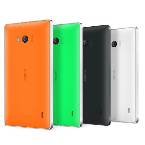 Lumia-4.jpg
