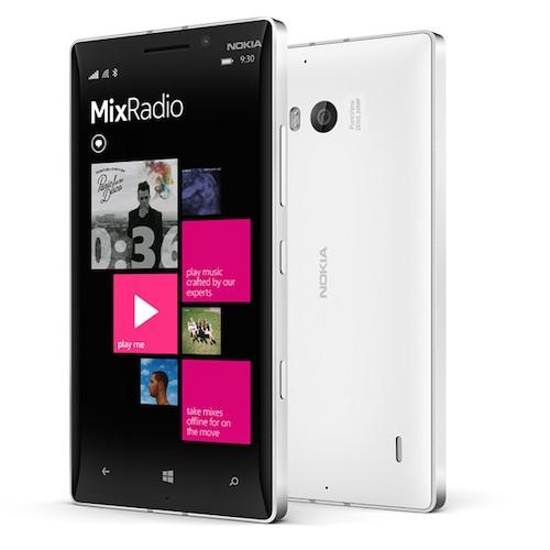 Lumia-5.jpg