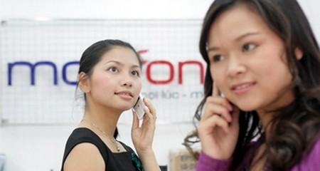 MobiFone, tái cơ cấu, VNPT, Bộ TT&TT, Trần Mạnh Hùng