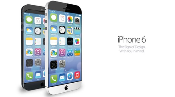 Smartphone, iPhone 6, Apple, Ming-Chi Kuo